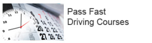 pass-fast-driving-courses