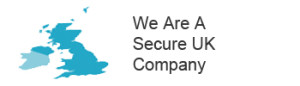 secure-uk-company